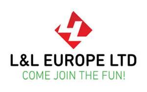 L&L Europe Ltd