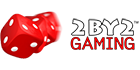2 By 2 Gaming Casinos