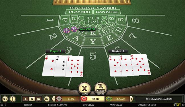 Egypt gold slot