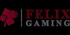 Felix Gaming