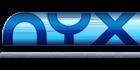 Nyx Gaming Casinos