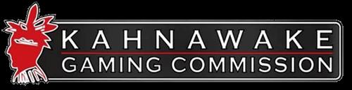 Kahnawake Casinos
