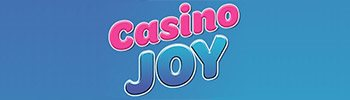 casinojoy.com