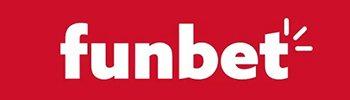 Funbet Logo