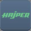 Hajper