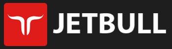 www.jetbull.com