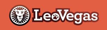 leovegas.com
