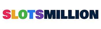 www.slotsmillion.com