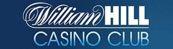 www.williamhillcasino.com