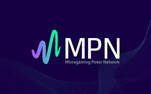 Microgaming Poker Network