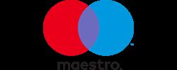 Maesrto