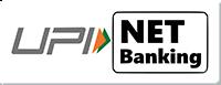 UPI Net Banking